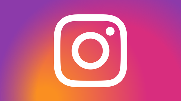 How to Automatically Add Captions to Instagram Stories