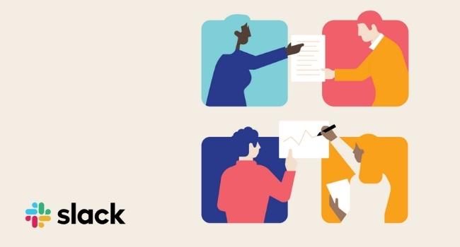Slack Teams Workspace Users