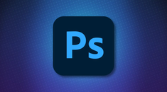 How to Download, Install, and Run Photoshop Actions