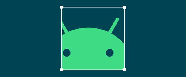 android-crop.png?width=600&height=250&fi