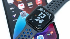 How to Share Your Location from an iPhone or Apple Watch