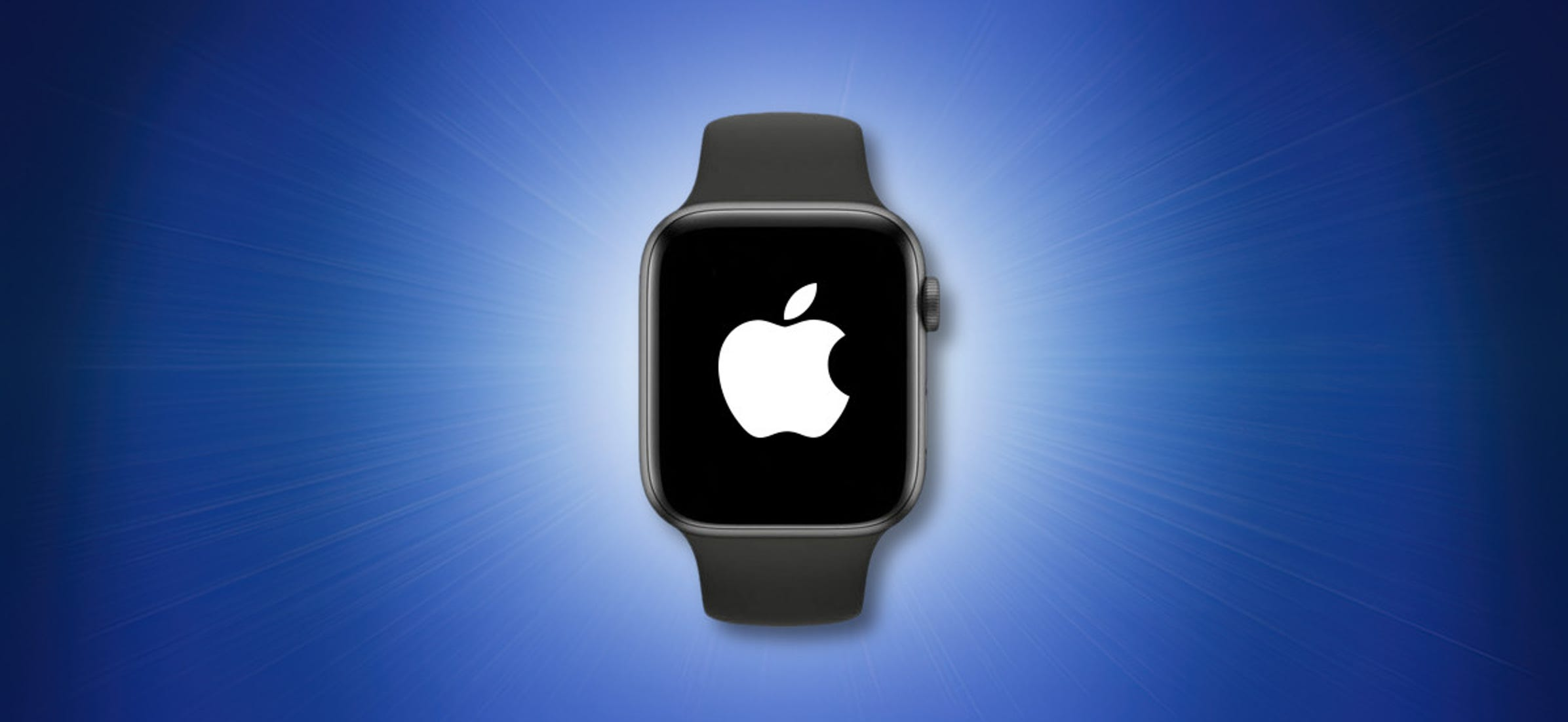 <p>The Way to Check for Apple Watch Updates thumbnail
