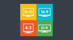 What Is Aspect Ratio?