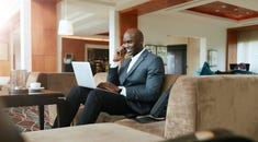 How to Make the Most of Hotel Wi-Fi