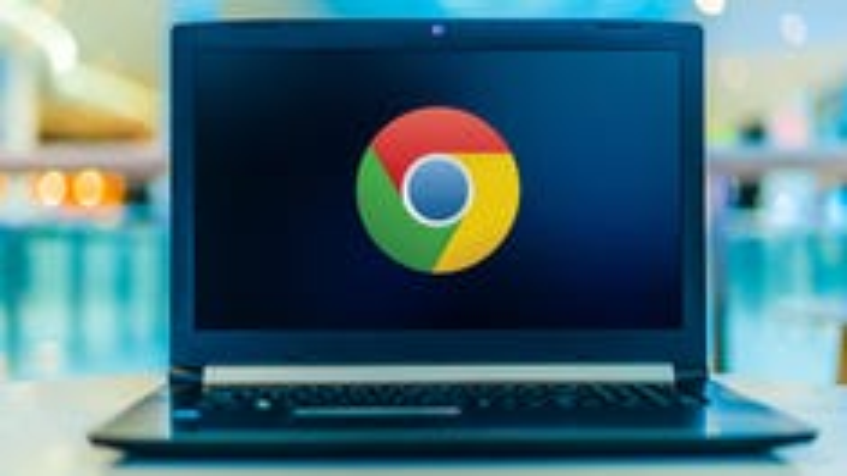 How to Install Google Chrome on Ubuntu Linux
