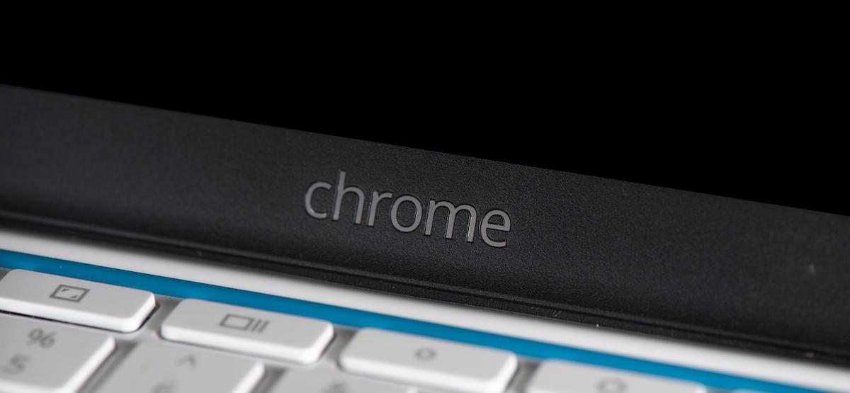 chrome-logo-on-a-google-chromebook.jpeg?