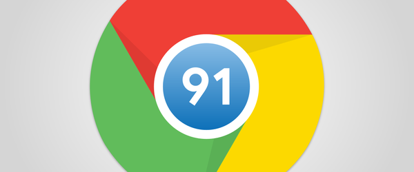 chrome91.png?width=600&height=250&fit=cr