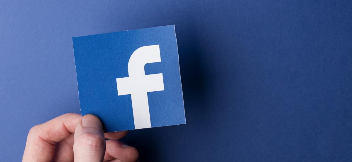 facebook-paper.jpg?width=600&height=250&