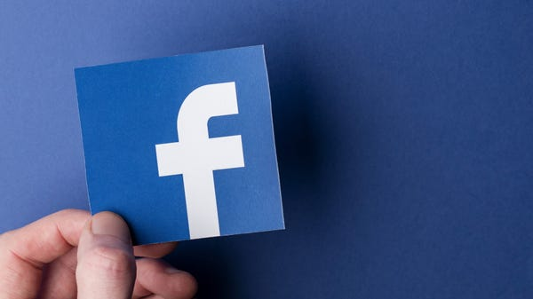 How to Manually Approve Facebook Posts You're Tagged in