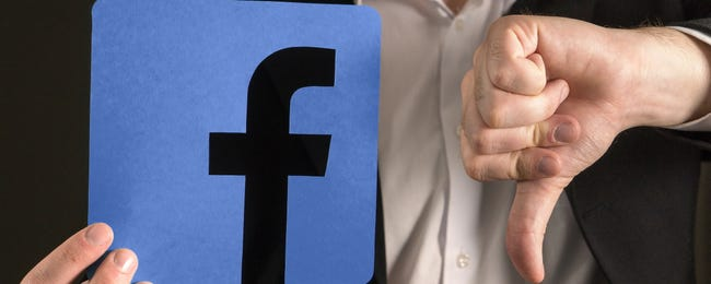 How to Block Facebook (or Any Distracting Website)
