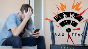How to Protect Your Wi-Fi From FragAttacks