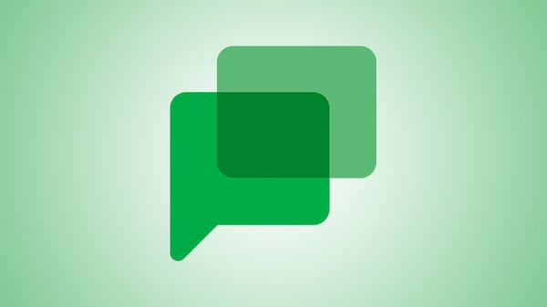 How to Pin Conversations in Google Chat