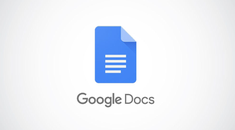 The Best Fonts for Google Docs Documents