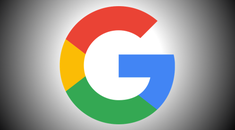 How to Set the Default Currency for Your Google Account