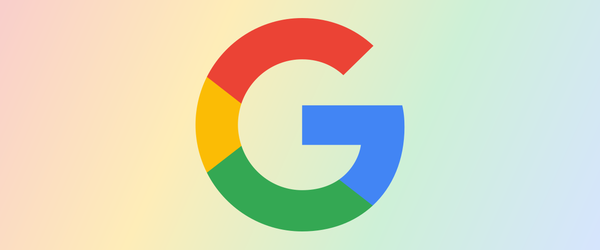 google-logo.png?width=600&height=250&fit