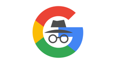 How to Use Google Search in Incognito Mode on iPhone and iPad