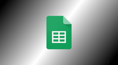 How to See the Edit History of a Cell in Google Sheets