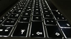 16 Terminal Commands That Every Mac User Should Know