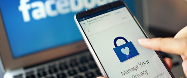 managing-your-privacy-on-facebook.jpeg?w