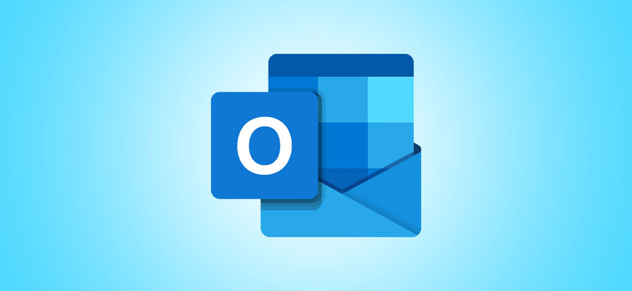 How to Have Your Emails Read Aloud in Outlook on iPhone, iPad, and Android