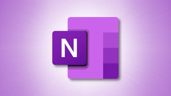 How to Draw in Microsoft OneNote