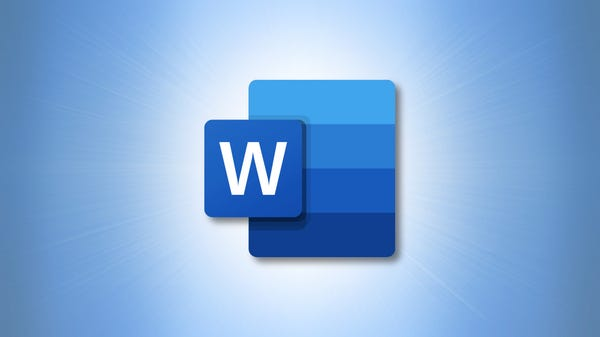 How to Add Blur or Transparency to an Image in Microsoft Word