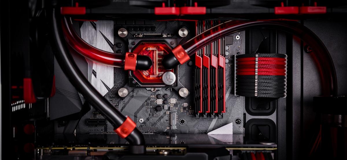 motherboard-with-watercooling.jpg?width=