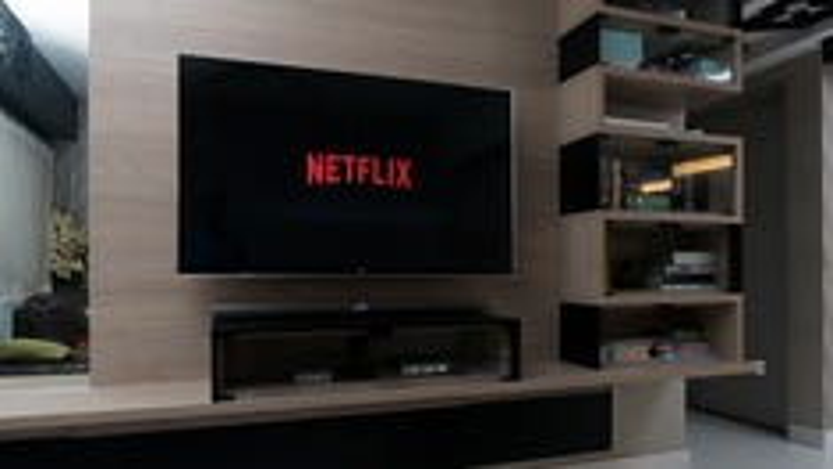 The 10 Best Sci-Fi Movies on Netflix