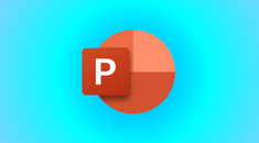 How to Delete All Presentation Notes at Once in Microsoft PowerPoint