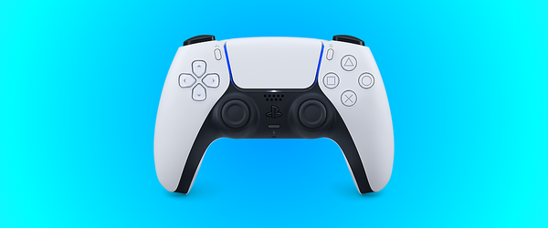ps5-controller-dualsense-feature.png?wid