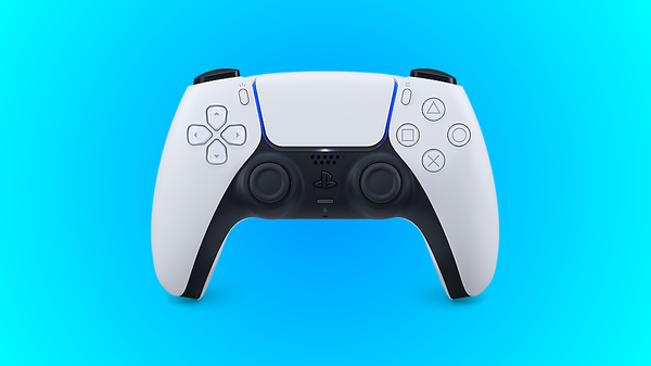 How to Turn off a PS5 Controller When Paired Using Bluetooth