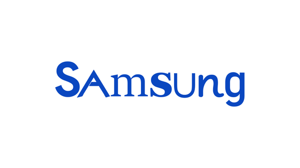 How to Change Font on a Samsung Galaxy Phone