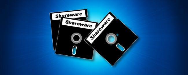 What Is Shareware, and Why Was It So Popular in the 1990s?