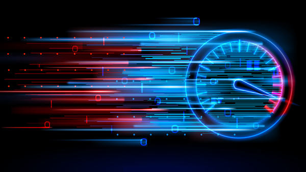 Slow VPN? Here's How to Make It Faster