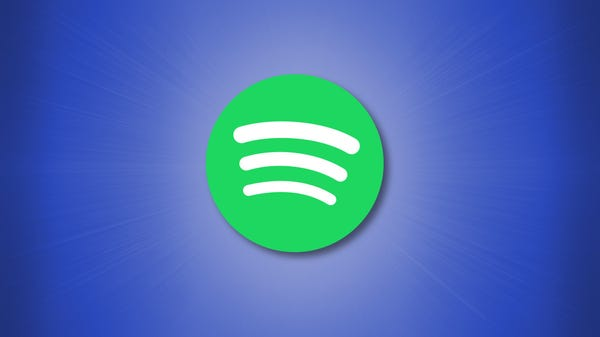 How to Change or Reset Your Spotify Password