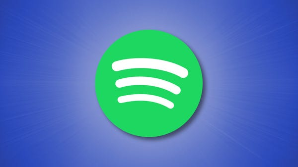 How to Change a Spotify Playlist Picture