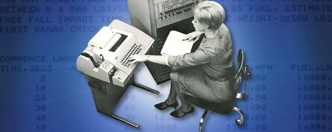 What Are Teletypes, and Why Were They Used with Computers?
