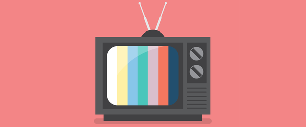 tv-graphic.png?width=600&height=250&fit=