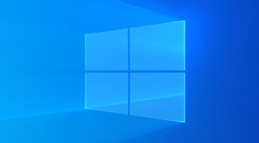 How to Install Windows 10's May 2021 Update (21H1)