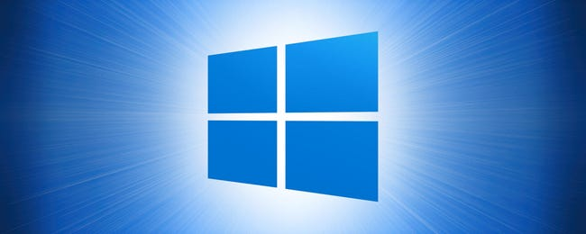 Don't Panic: You Can Keep Using Windows 10 Until 2025