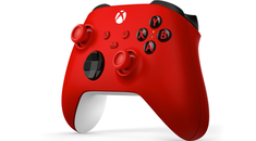 How to Turn off an Xbox Controller When Paired Using Bluetooth