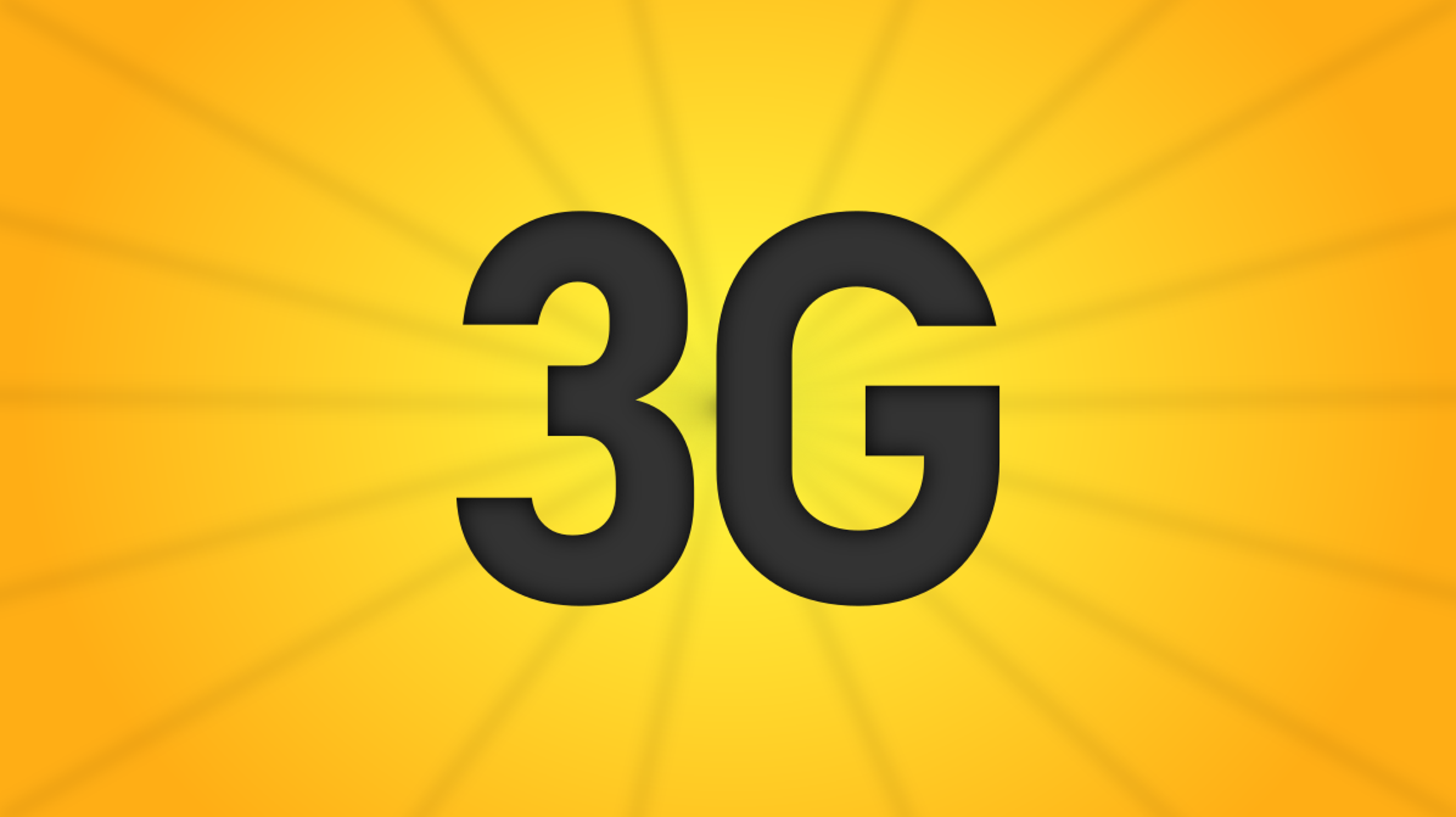 When Are U.S. Carriers Shutting Down Their 3G Networks?