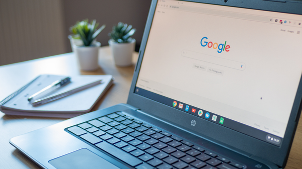 The Best Chromebooks of 2021 for Students and Everyone Else