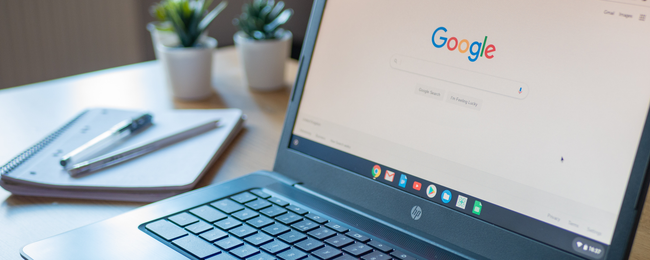 Chromebooks in 2021: Can One Be Your Full-Time Computer?