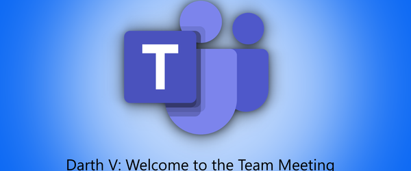 Enable-Live-Captions-in-Microsoft-Teams-