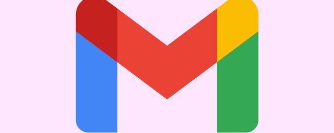 How to Fix Gmail When It's Not Receiving Emails