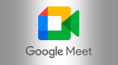 Google Meet Now Supports Up to 25 Co-Hosts (for Some Reason)