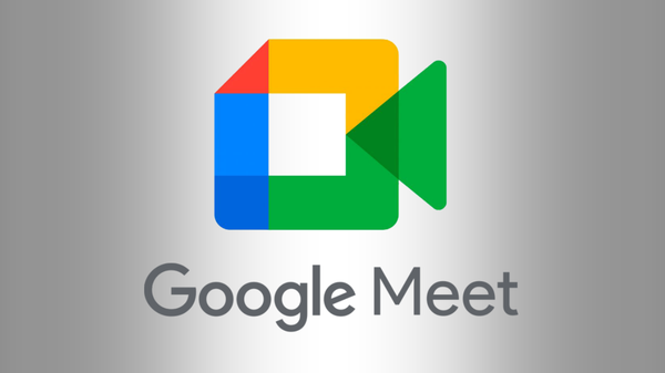 Google Meet Fights Annoying Echos With These New Features