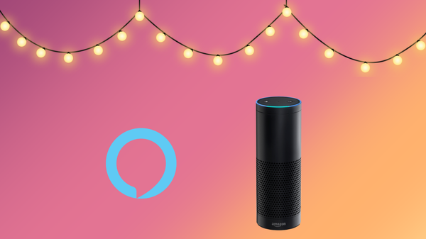 How to Use Alexa Offline with Smart Home Devices Using Echo