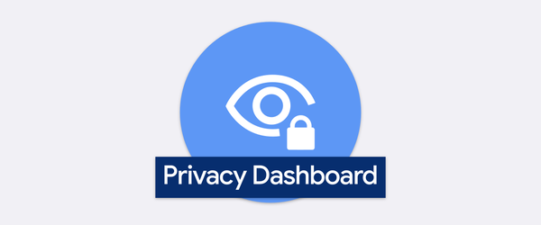 Privacy-Dashboard.png?width=600&height=2